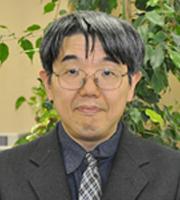 prof-kamiyama.png